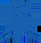 Limpiezas Castilla Logo